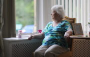 The battle to beat loneliness